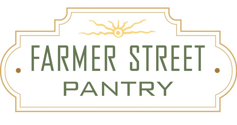 Farmer Street Pantry